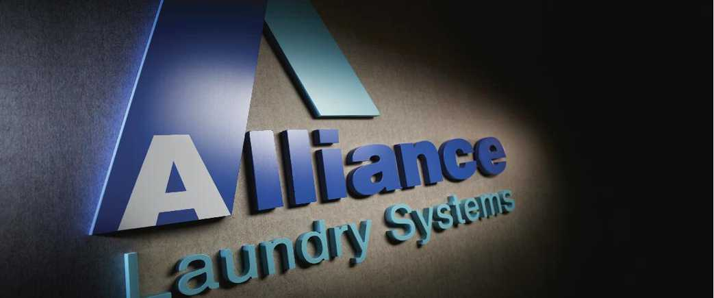 Alliance laundry systems for Alliance laundry systems