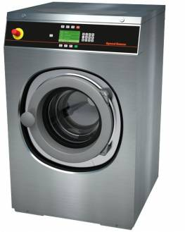 IY80 washer extractor